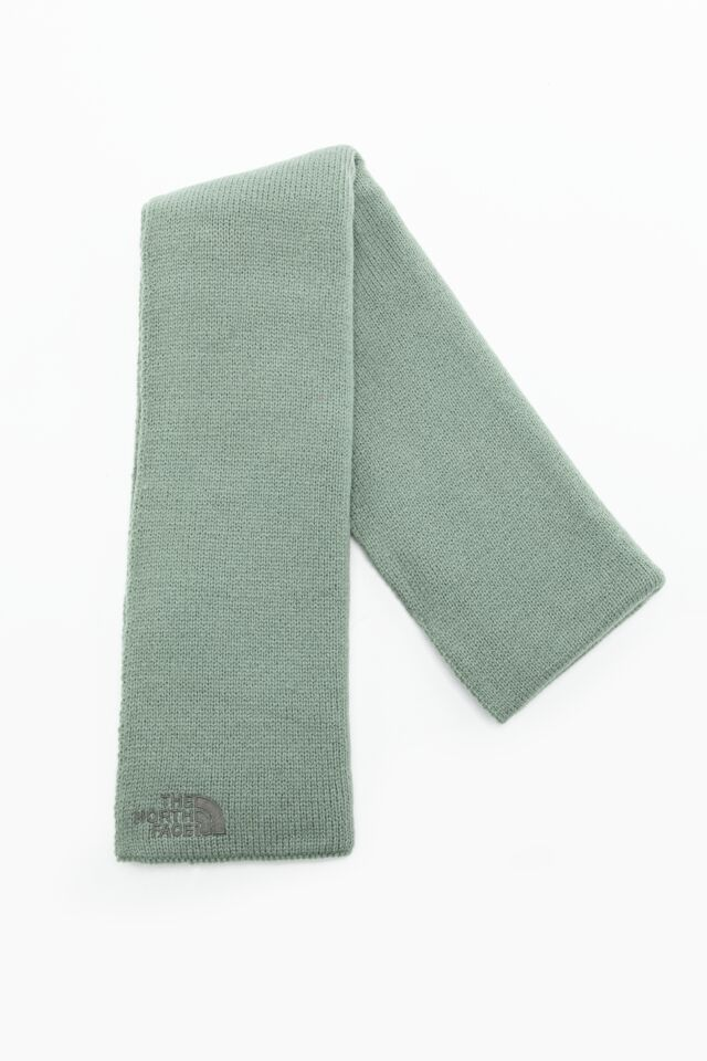 NORM SCARF NF0A5FWVV1T1