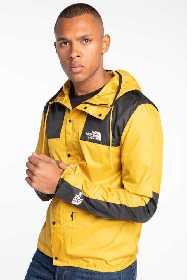 The North Face M 1985 SEASONAL MOUNTAIN JACKET NF00CH37H9D1