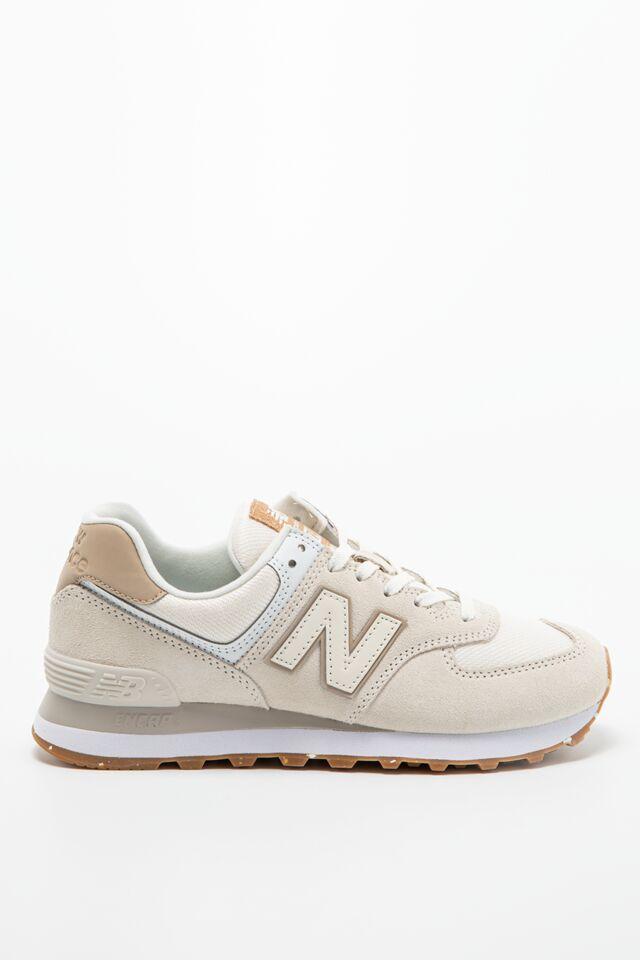 NBWL574SL2