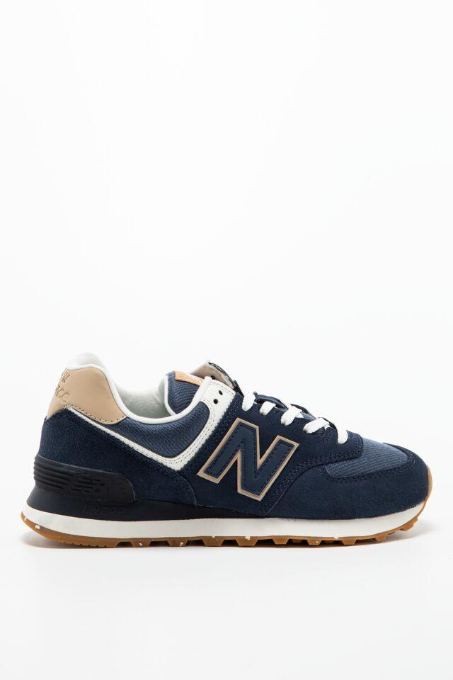 NBWL574SO2