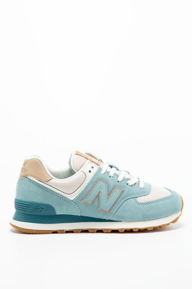 NBWL574SG2
