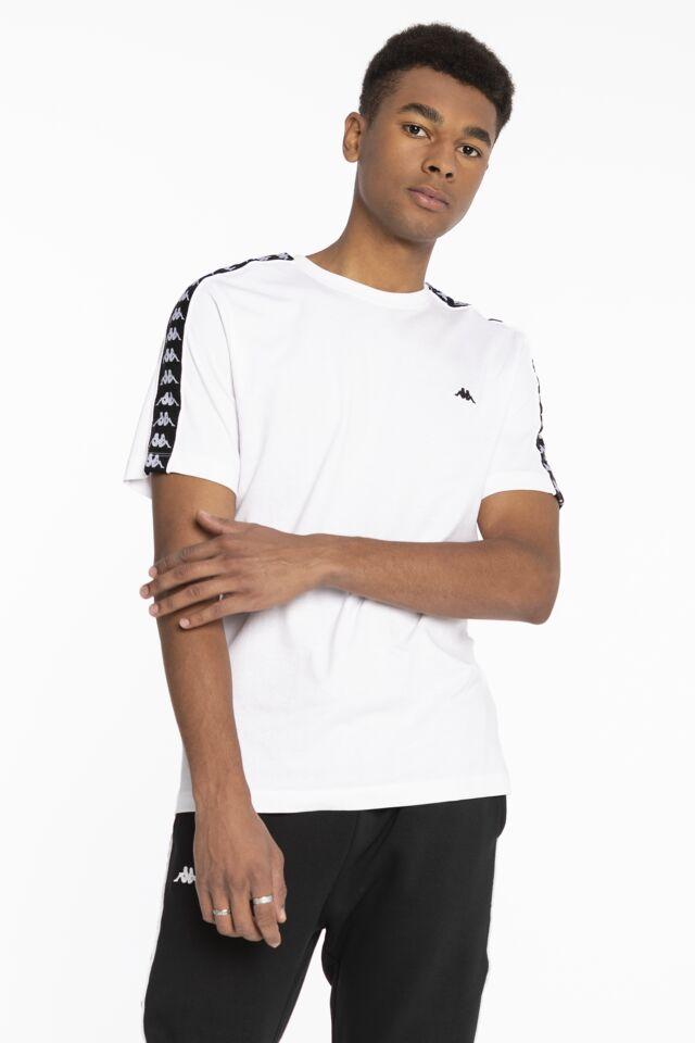 HANNO Men T-Shirt 011