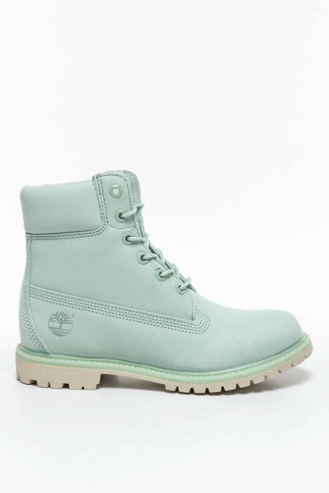 6IN PREMIUM BOOT BJ9