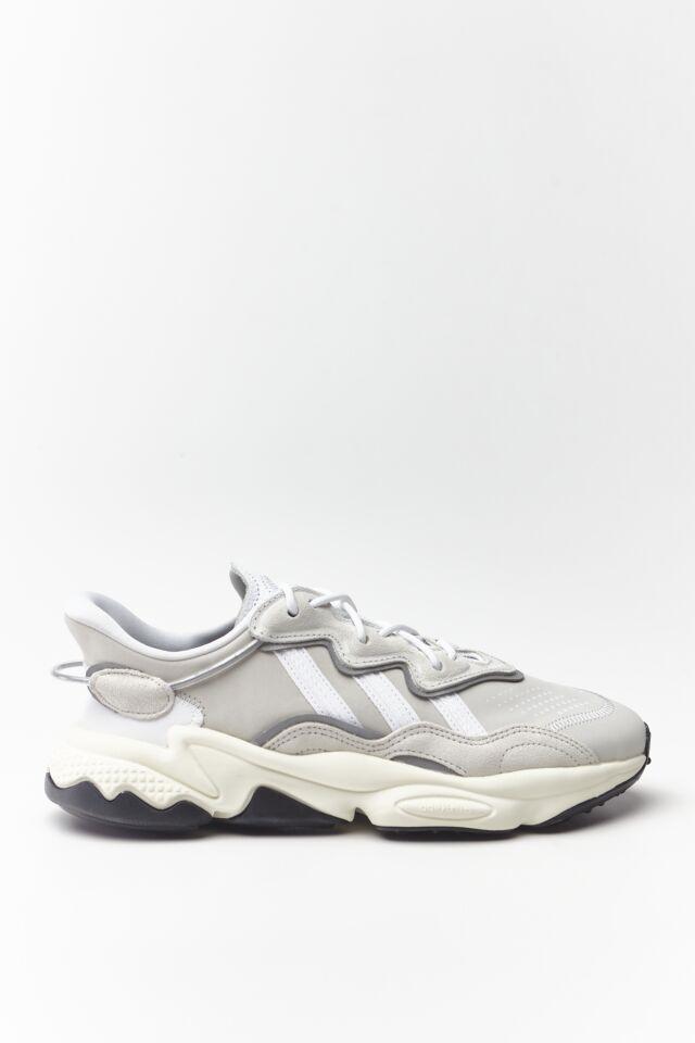OZWEEGO 734 CRYSTAL WHITE/CLOUD WHITE/OFF WHITE
