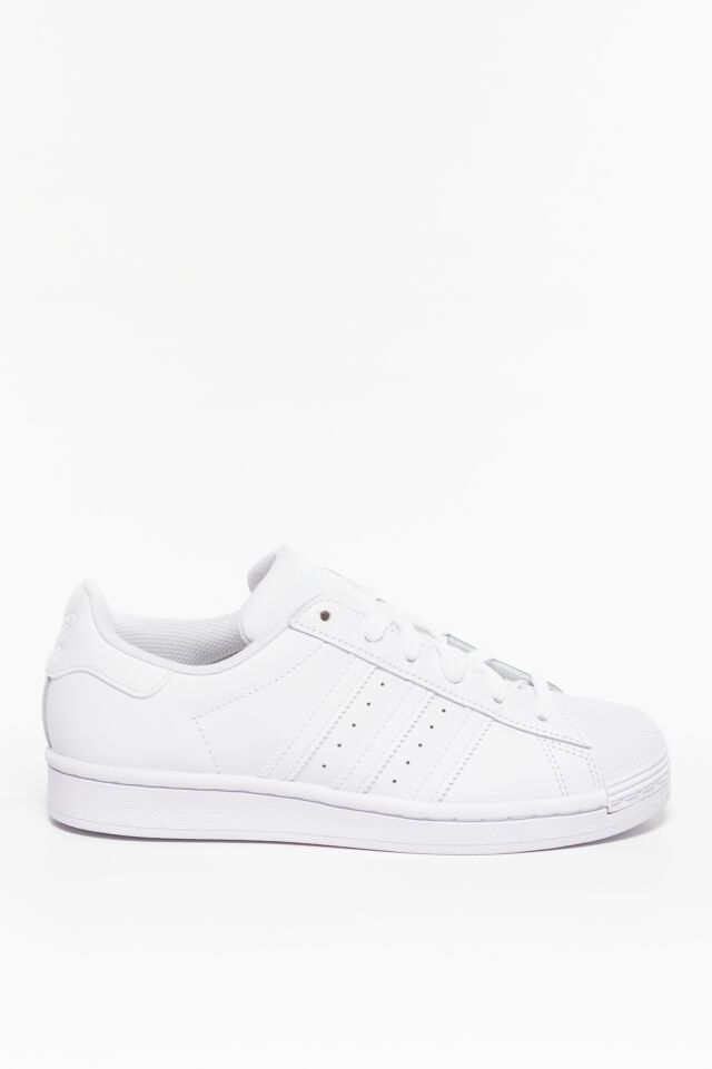 Superstar EG4960 WHITE