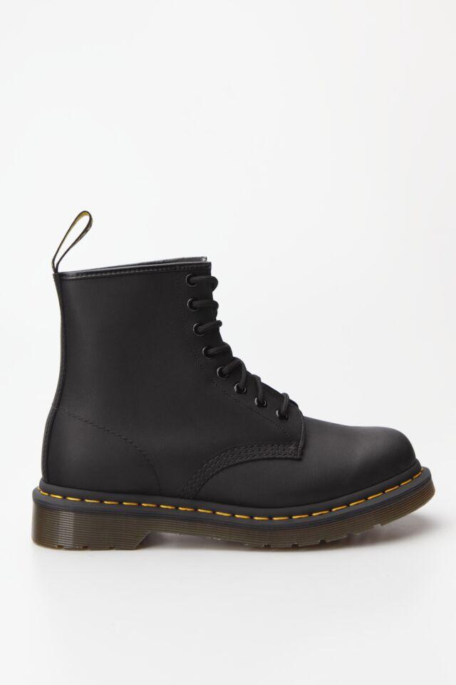 1460 black harvey DM11822003