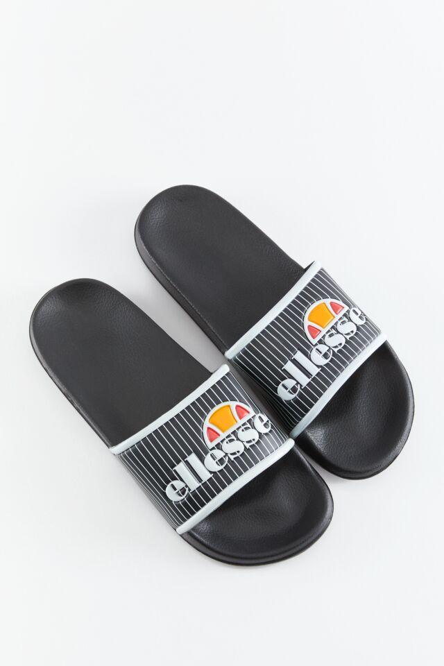 Slide Laz EL11M74500-02