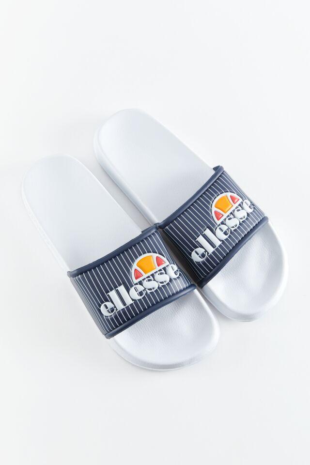 Slide Laz EL11M74500-01
