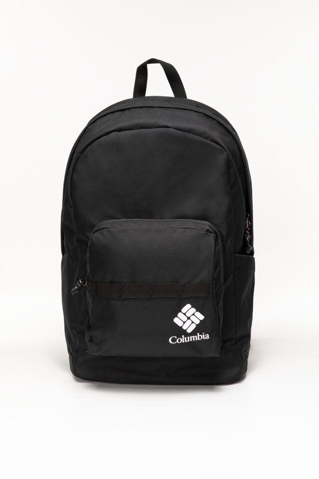 Zigzag 22L Backpack 1890021-010 BLACK