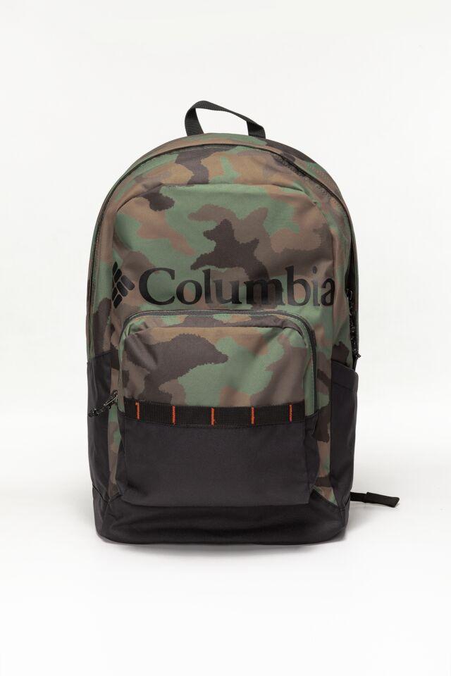 Zigzag 22L Backpack 1890021-316 CAMO