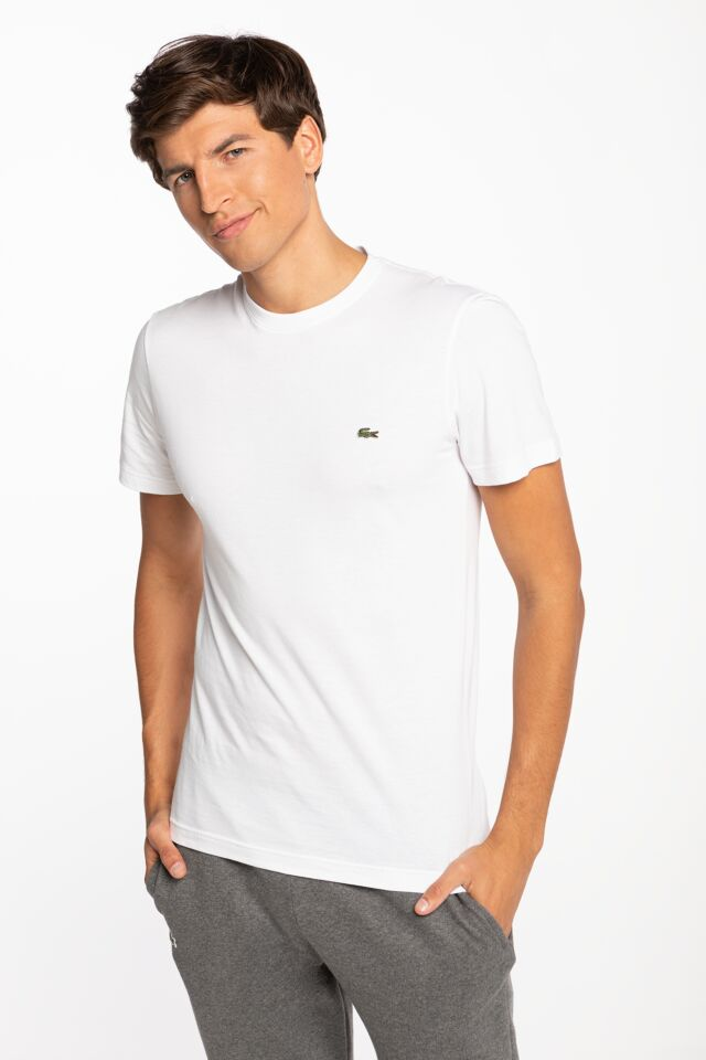 Men's tee-shirt TH2038-001