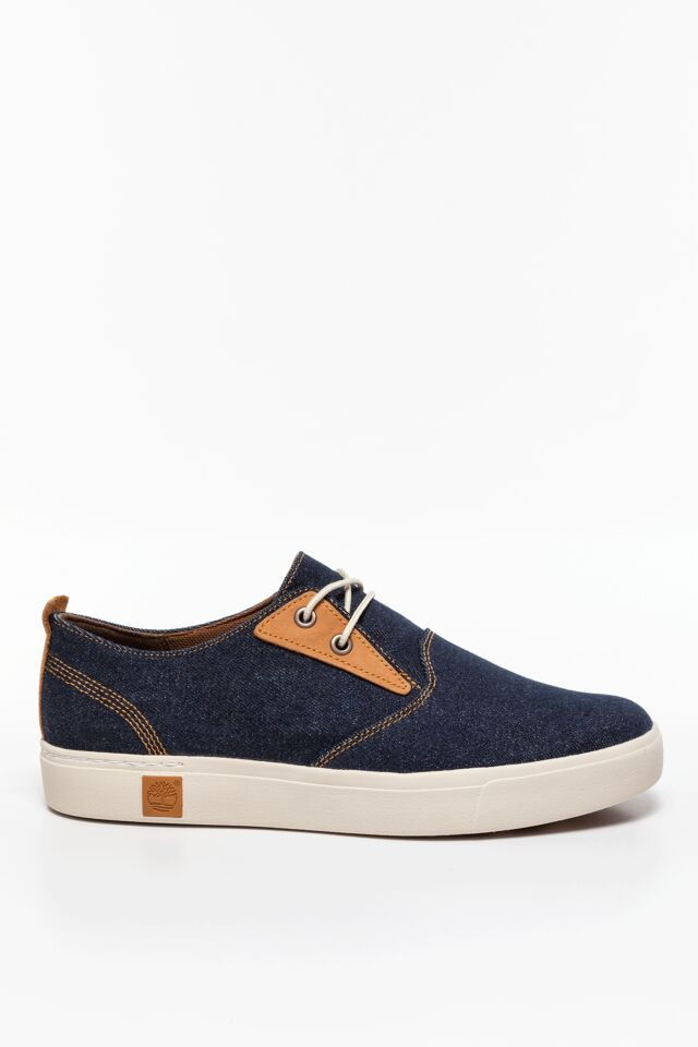 AMHERST CANVAS PTO JH5