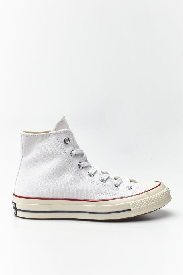 CHUCK TAYLOR ALL STAR 70 C162056 WHITE/EGRET/BLACK/WHITE