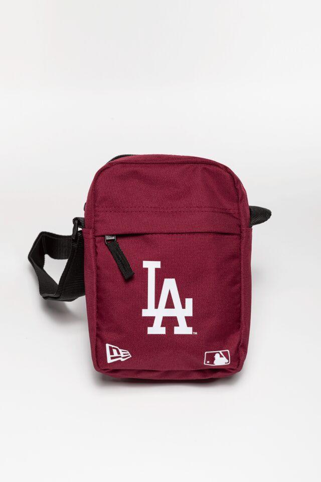 MLB Side Bag 12381002
