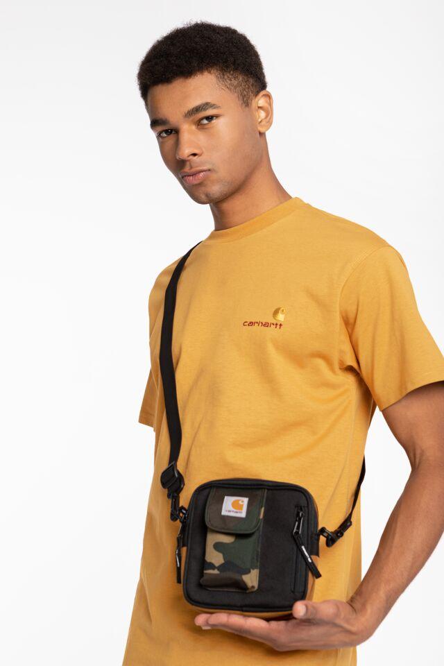 Essentials Bag I006285-800 CAMO