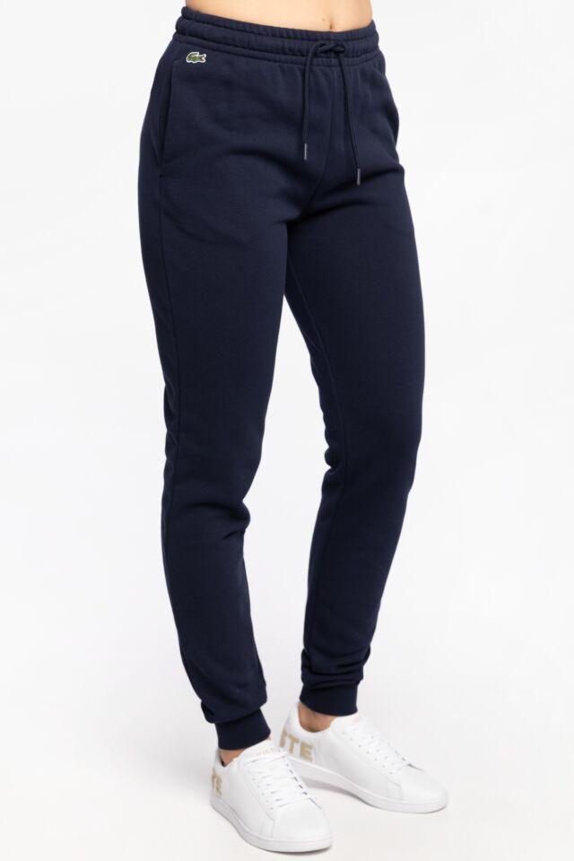 DRESOWE Women tracksuit trousers XF3168-166