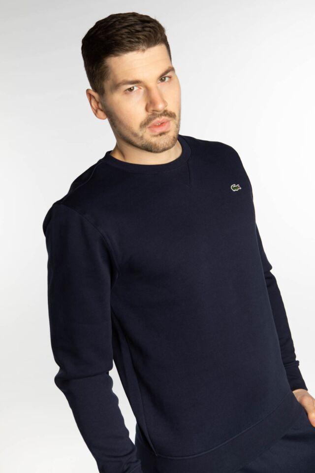 Men's sweatshirt SH1505-423