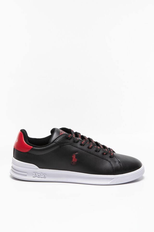 SNEAKERY NAPPA LEATHER 809829824001