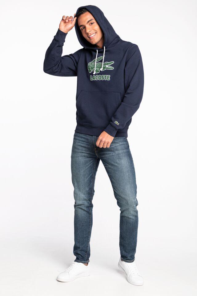 Men's sweatshirt SH0064-166