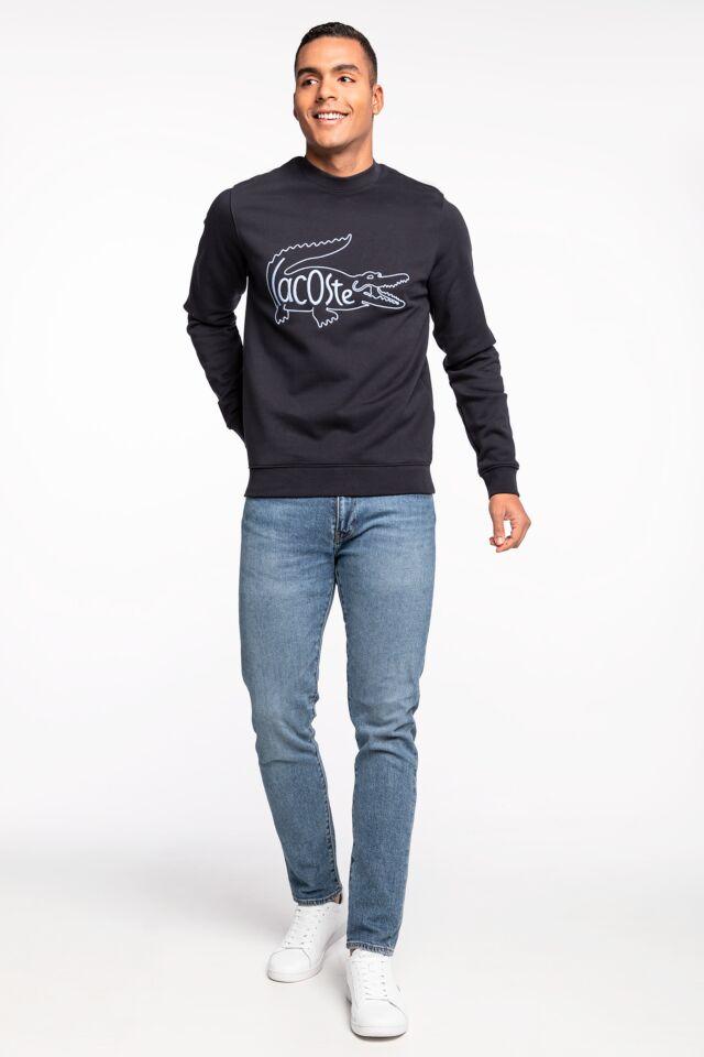 Men's sweatshirt SH0053-HDE