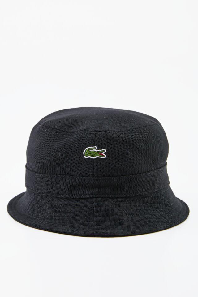 KAPELUSZ Cap RK2056-031