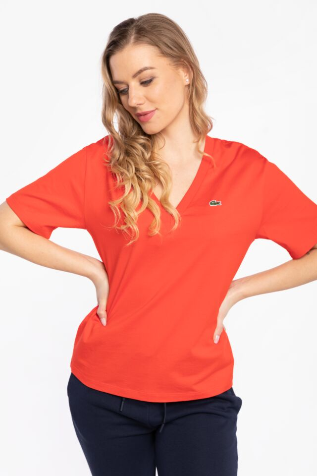 Women s tee-shirt TF5458-F8M