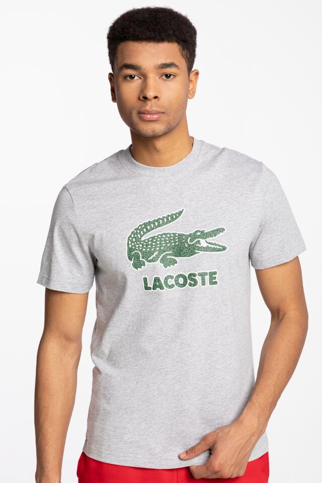 Men's tee-shirt TH0063-CCA