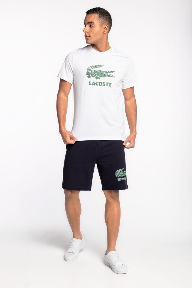 Men's tee-shirt TH0063-001