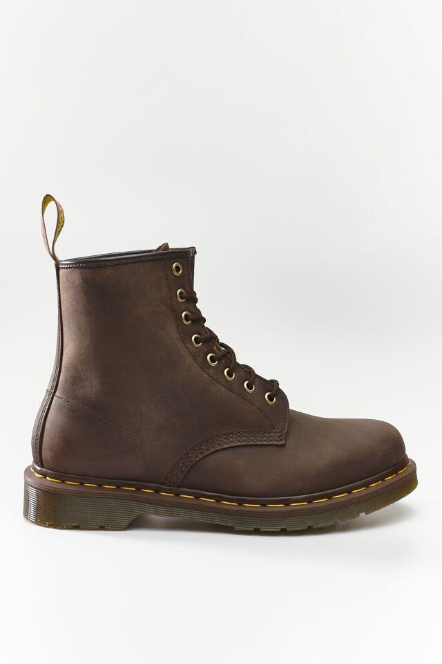 1460 8 Eye Boot11822203 AZTEC