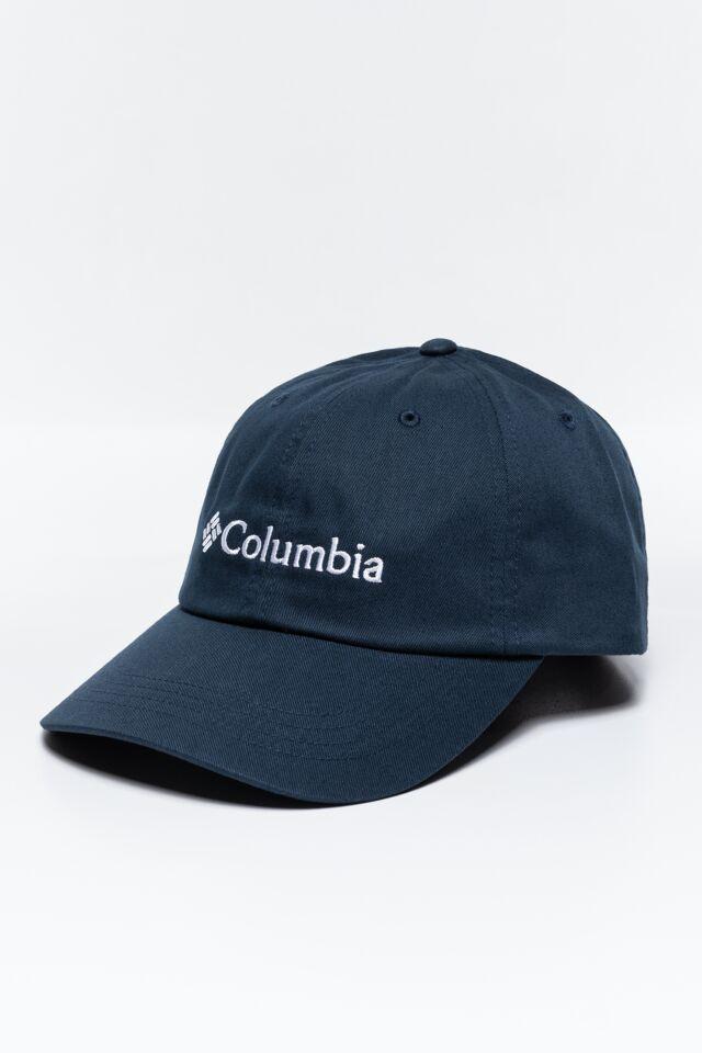 ROC II Hat 1766611-468