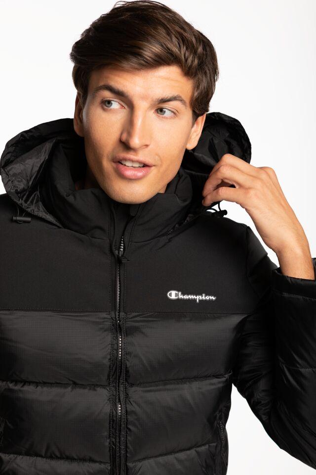 Jacket 215246-KK001