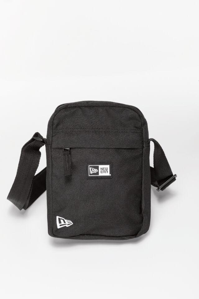 SIDE BAG BLK OSFA 12380950 BLACK