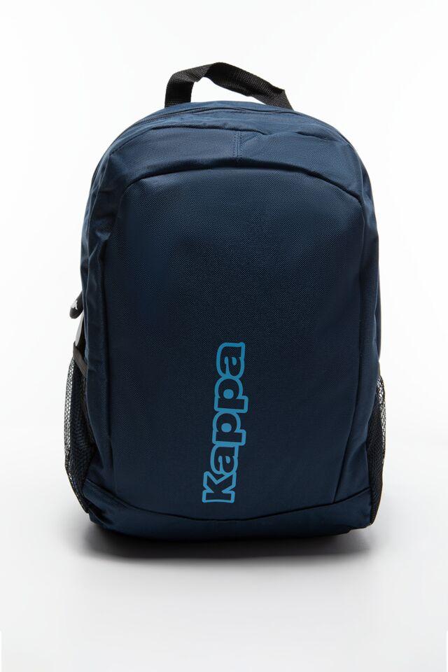 TEPOS Back Pack 705143 821 ()