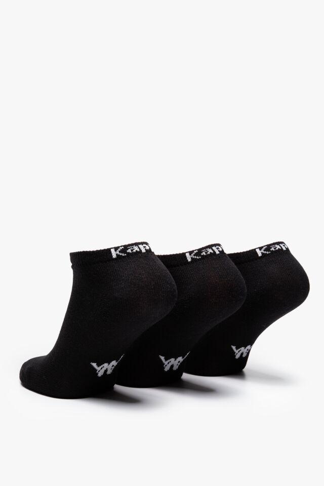SONOR Socks Sneaker 704275-5