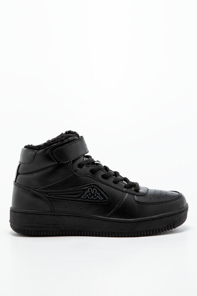 Sneakers 242799-1111
