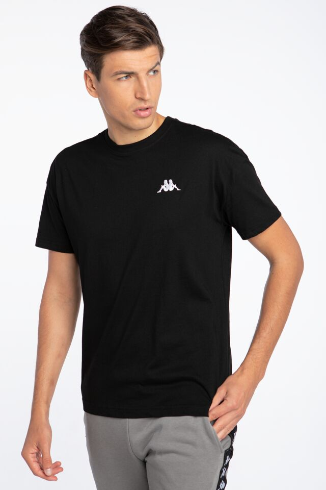 T-Shirt 707389-19-4006
