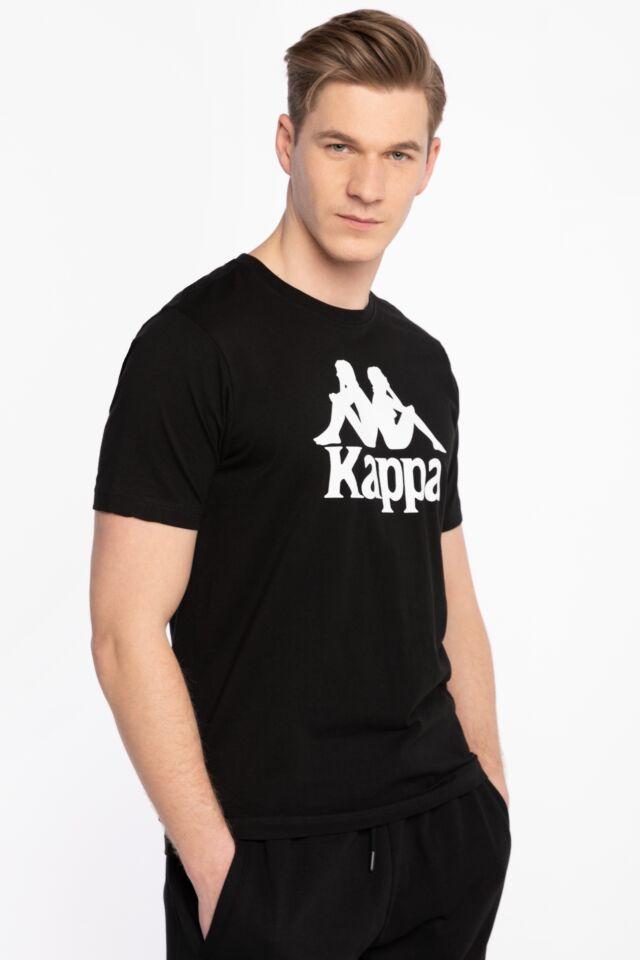 CASPAR T-Shirt, Regular Fit 303910 19-4006