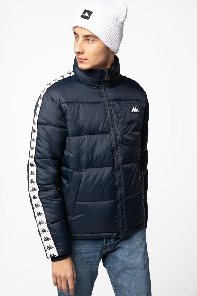 HEROLD Jacket 308025-19-4010 NAVY
