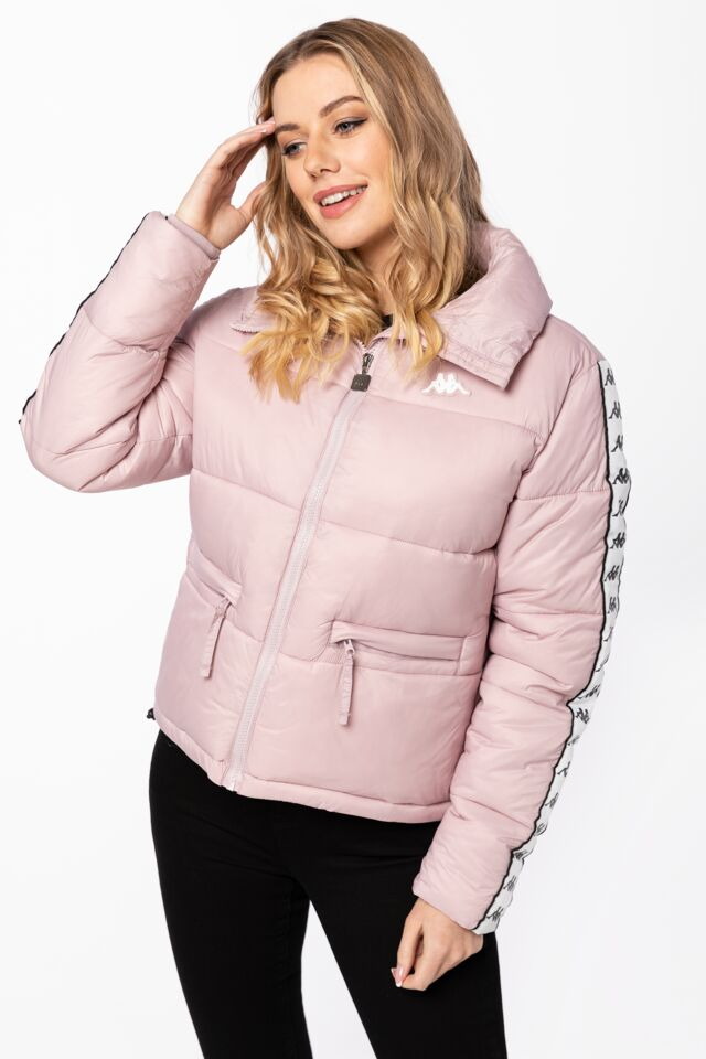 HEROLDA Jacket 308026-15-2706 PINK