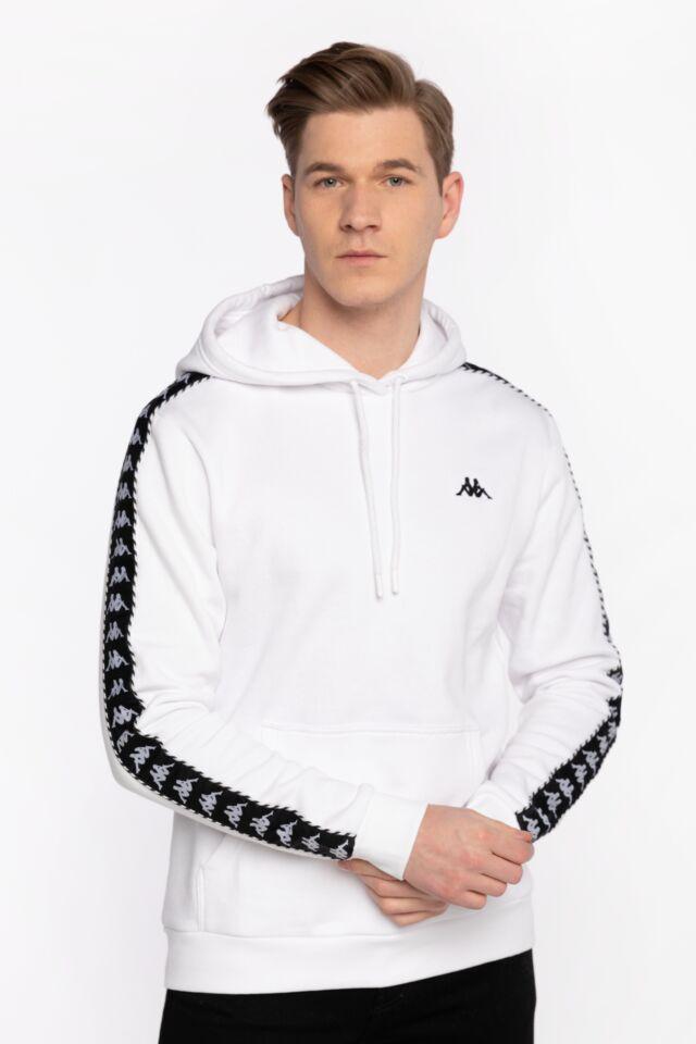 IGON Sweatshirt, Regular Fit 309043 11-0601