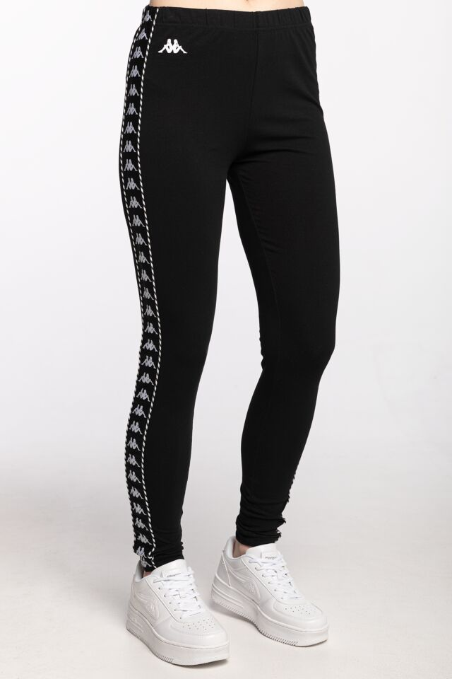 ISADOMA Wo Leggings, Tight Fit 309075 19-4006