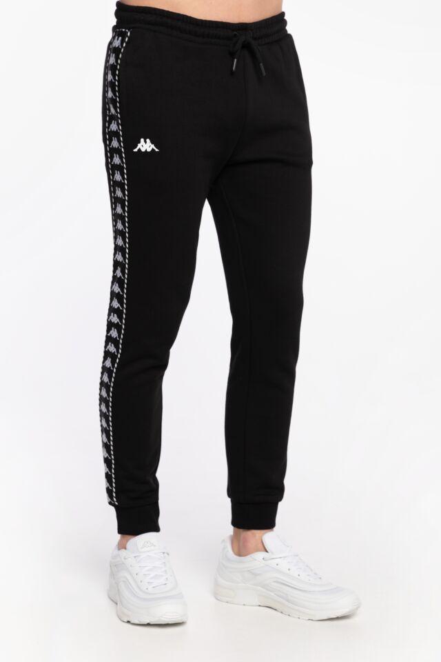 DRESOWE IRENEUS Sweat Pants, Regular Fit 309010 19-4006