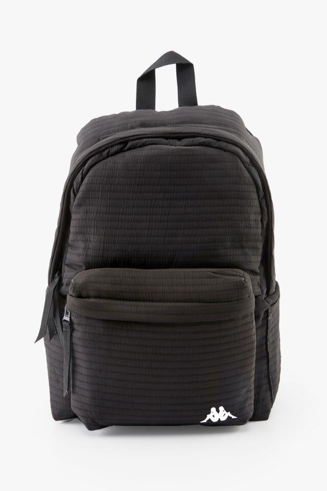 Back Pack 309084 19-4006 ()