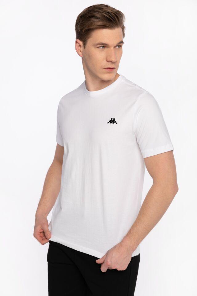 ILJAMOR T-Shirt, Regular Fit 309000 11-0601