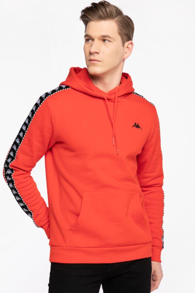 IGON Sweatshirt, Regular Fit 309043 18-1664