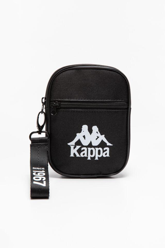 TORBA  IWRA Shoulder Bag 309086 19-4006 ()
