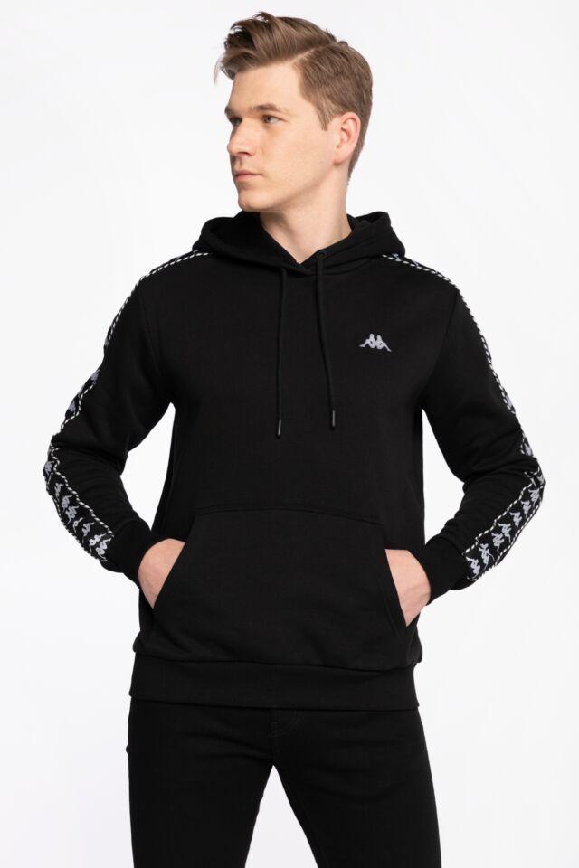 IGON Sweatshirt, Regular Fit 309043 19-4006