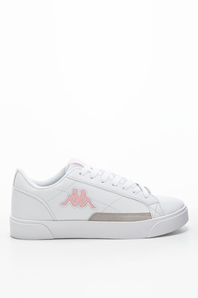 Sneakers 243045PC-1021