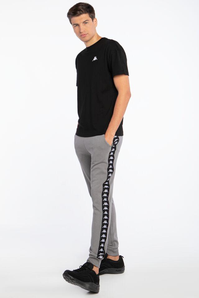 DRESOWE Sweat Pants 310014-18-4016