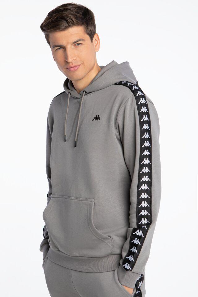 Sweatshirt 310008-18-4016